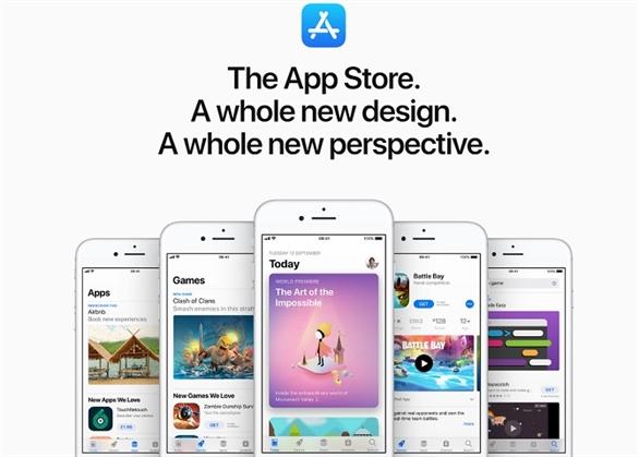 7 mẹo hay giúp tránh ứng dụng giả mạo trên cửa hàng ứng dụng