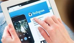 Chiêu trò hack Instagram đang lan rộng khiến nhiều nạn nhân mất quyền truy cập hàng ngàn bức ảnh