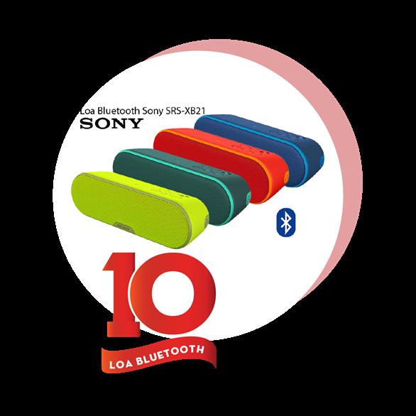 Kaspersky – Kết nối an toàn – Kết trăm giải thưởng