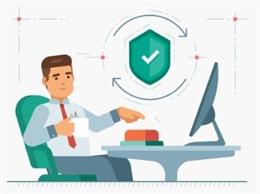 Kaspersky Small Office Security thế hệ mới giúp ngăn chặn mối đe doạ mạng chỉ trong ít phút