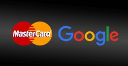Google ngầm theo dõi thói quen mua sắm ngoại tuyến của người dùng bằng dữ liệu Mastercard