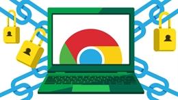 3 thủ thuật tăng cường bảo mật cho Chromebook