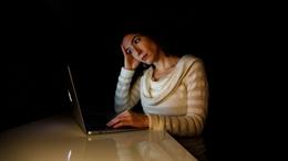 6 thủ thuật giúp bạn ẩn mình an toàn trên internet