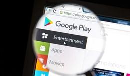 Hai ứng dụng độc hại trên Google Play lây nhiễm trojan ngân hàng Anubis cho hàng ngàn thiết bị