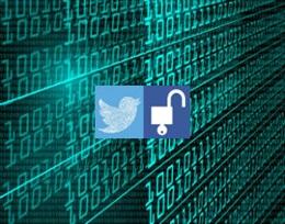 Cách tạo mật khẩu mạnh cho tài khoản mạng xã hội