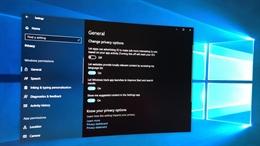5 cài đặt bảo mật trên Windows 10 cần làm ngay để máy tính được an toàn