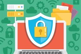 Antivirus là gì? Những điều cần biết về phần mềm diệt virus