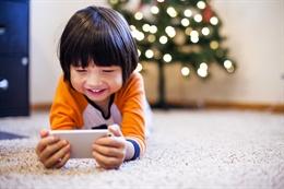 Hướng dẫn cách để con trẻ lướt web an toàn trên iPhone (phần 2)