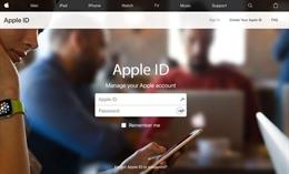 Tuyệt chiêu bảo vệ Apple ID khỏi sự nhòm ngó của hackers