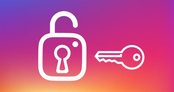 Hướng dẫn cách xóa hoàn toàn tài khoản Instagram