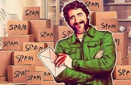 Những mẹo hay để email không bay vào mục spam