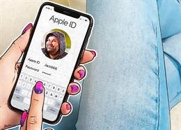 Tại sao bạn không nên sử dụng Apple ID của người khác trên iPhone của mình?