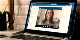 Tận dụng máy tính cũ và Skype để làm camera an ninh tại nhà