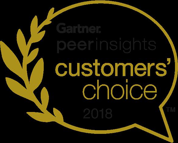 Kaspersky Lab được bình chọn là Giải pháp bảo vệ Endpoint tốt nhất cho người dùng năm 2018