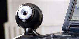 7 việc cần làm để kiểm tra xem liệu Webcam của bạn có bị hack hay không