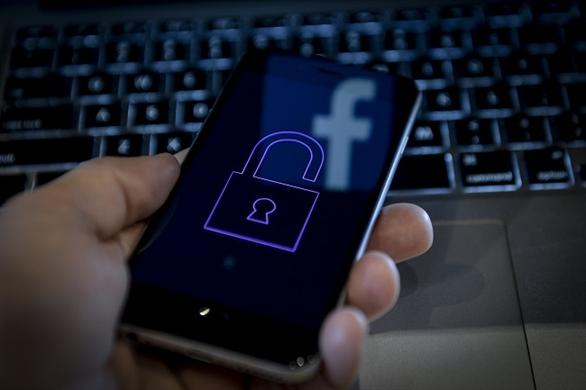Cách giấu số điện thoại khỏi Facebook để không bị quảng cáo làm phiền