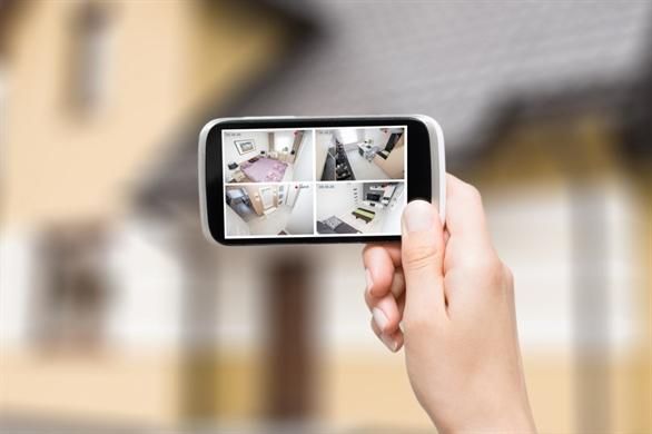 Đây là cách kiểm tra xem căn hộ cho thuê Airbnb có đặt camera quay lén không