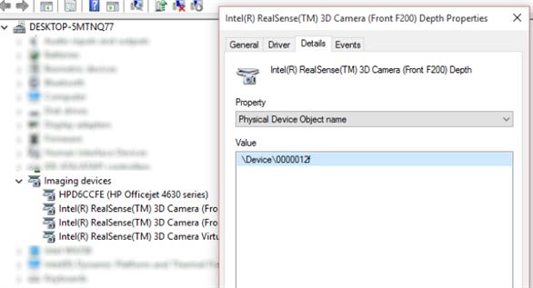 Cách tìm xem có ứng dụng nào đang sử dụng webcam của bạn hay không