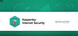 Video hướng dẫn cài đặt Kaspersky Internet Security 2019