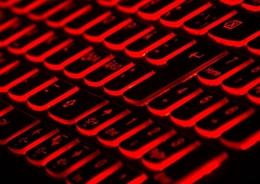 30.000 người dùng APAC đối mặt nguy cơ bị tiết lộ thông tin cá nhân