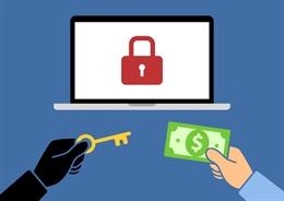 Kaspersky cập nhật thêm công cụ giải mã chống mã độc tống tiền ransomware