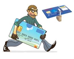 Cách mua sắm an toàn nhân dịp bùng nổ các khuyến mãi trực tuyến