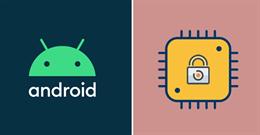 Lỗ hổng trên chip Qualcomm cho phép Hacker đánh cắp dữ liệu cá nhân từ thiết bị Android
