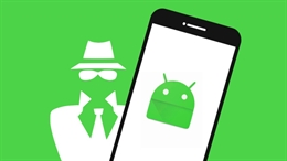 Ngay cả khi tắt chế độ theo dõi, nhiều ứng dụng Android vẫn tiếp tục mà bạn không biết