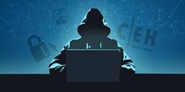 Tiếp tục 127 triệu tài khoản người dùng từ hàng loạt trang web bị rao bán sau khi bị hack
