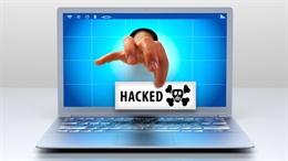Hack màn hình máy tính, không mới nhưng luôn nguy hiểm và khó đề phòng