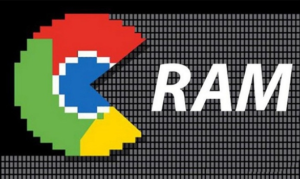Google đã có giải pháp triệt để cho chứng ngốn RAM của Chrome?