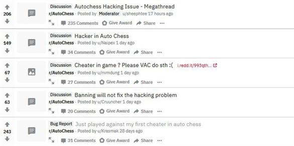 Phần mềm hack game Dota Auto Chess bán đại trà trên mạng? Có nên mua và sử dụng?