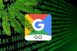 Để tăng cường bảo mật cho máy Android giá rẻ, Google ra mắt phương thức mã hóa mới