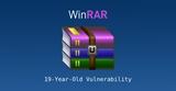 Cảnh báo lỗ hổng nghiêm trọng trên phần mềm WinRAR ảnh hưởng toàn bộ các phiên bản trong suốt 19 năm qua
