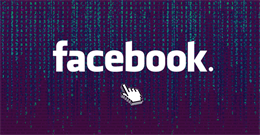 Hack tài khoản Facebook? Chỉ cần lừa người đó mở một đường dẫn URL