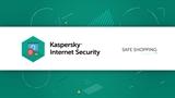 Video hướng dẫn bảo vệ an toàn giao dịch tài chính trên Kaspersky Internet Security 2019