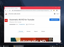 Tiện ích mở rộng của Chrome lạm dụng hàng triệu quảng cáo