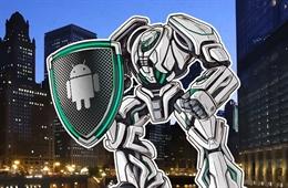 Phần mềm diệt virus nào tốt nhất cho điện thoại Android?