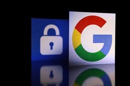 Cách dùng công cụ kiểm tra mật khẩu trên các trang web mang tên Password Checkup