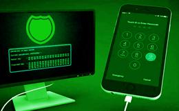 Công cụ hack iPhone phổ biến được rao bán trên eBay với giá từ 2,3 triệu đồng