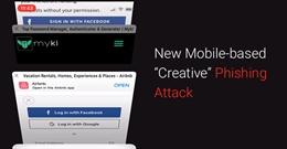 Cảnh báo hình thức tấn công lừa đảo mới mà bạn cần phải đề phòng