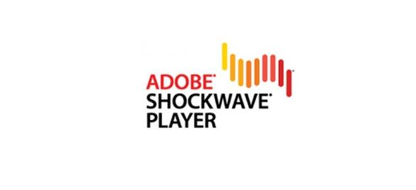 Vĩnh biệt Shockware – Adobe đã quyết định xóa sổ phần mềm này