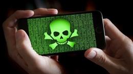 Các vụ hack trên điện thoại tăng gấp đôi sau một năm vì người dùng thiếu ý thức bảo mật
