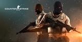 Lỗ hổng bảo mật Zero-Day trên trò chơi Counter-Strike 1.6 cho phép máy chủ độc hại tấn công máy tính game thủ