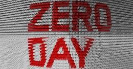 Lỗ hổng zero-day vẫn còn bị khai thác và tấn công máy tính người dùng