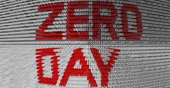 Tin tức về việc khai thác lỗ hổng bảo mật zero-day vẫn chưa hạ nhiệt khi lỗ hổng này vẫn tiếp tục bị khai thác và tấn công hàng loạt máy tính người dùng.
