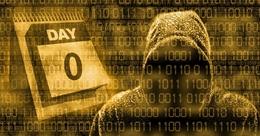 Hàng trăm ngàn máy tính toàn cầu bị hack bởi Shadow Hammer