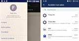 Hacker đột nhập vào ứng dụng nhắn tin an toàn mới của chính phủ Pháp