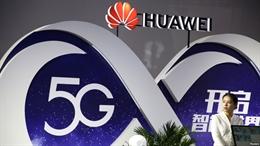 Dù dính khá nhiều phốt về bảo mật, Huawei vẫn được Anh chấp thuận cho xây dựng hạ tầng mạng 5G