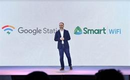 Google WiFi ra mắt ở Việt Nam, internet có thực sự miễn phí?